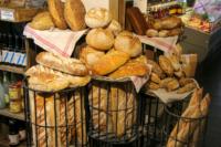 Rollands Bröd
